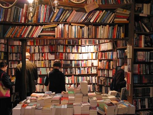 5-8-13_bookstore