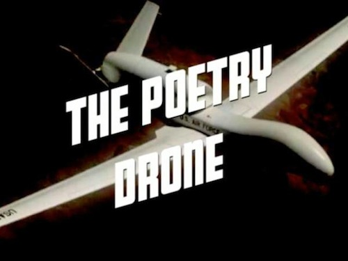 1_Poetry-Drone