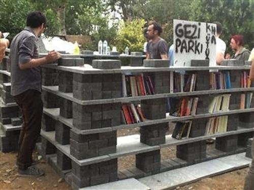 6-7-13_Gezi-Library