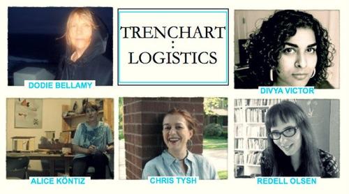 TRENCHART graphic  7