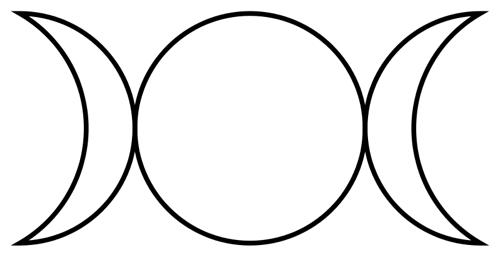 Triplegoddess-1