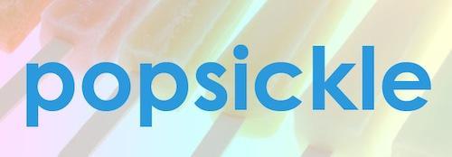 popsickle