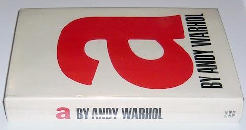 Warhol, A