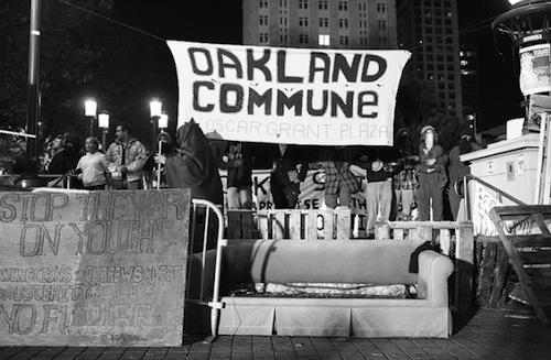 oakland-commune