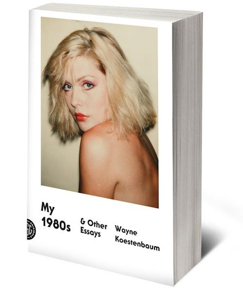 bookshot_koestenbaum_1980