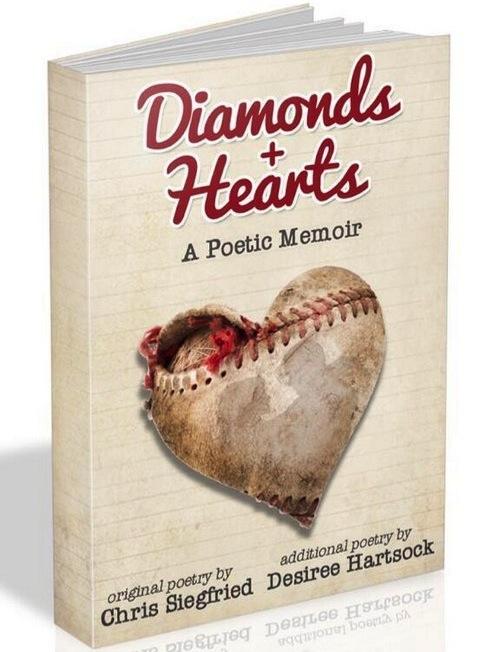 diamonds_hearts_desiree_hartsock