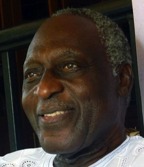 KENYA-ATTACKS-GHANA-LITERATURE
