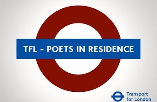 tfl_poets