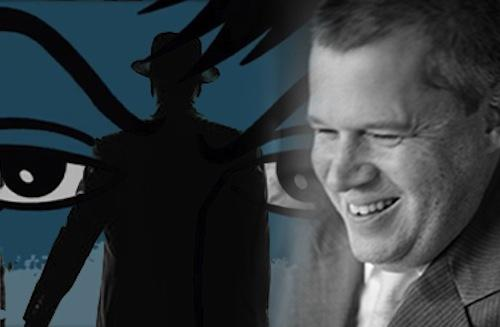 461x250xLemony_Snicket_All_The_Wrong_Questions2.jpg.pagespeed.ic.WYgMc94K78