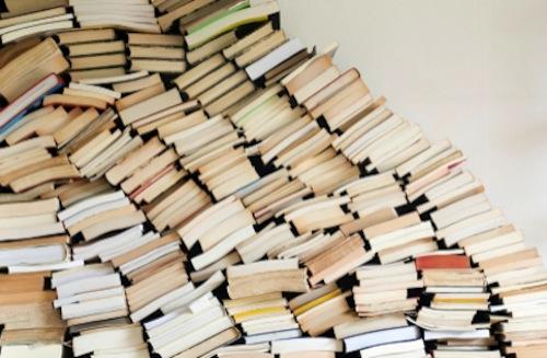 Books-Postcard1