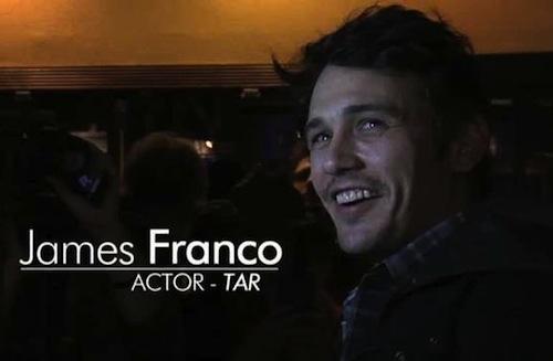 James Fracno