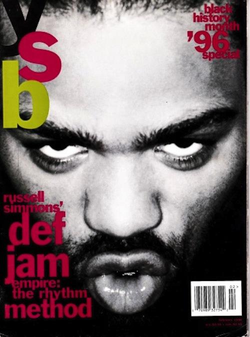 363x489xYSB-Magazine-1996.jpg.pagespeed.ic.JeV90XGUs4