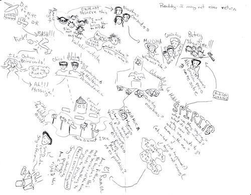 Map-of-DR-Spirits-3