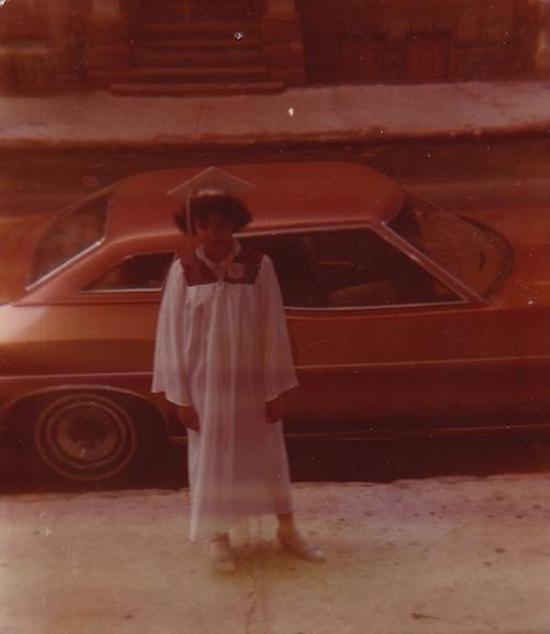 Me-1982