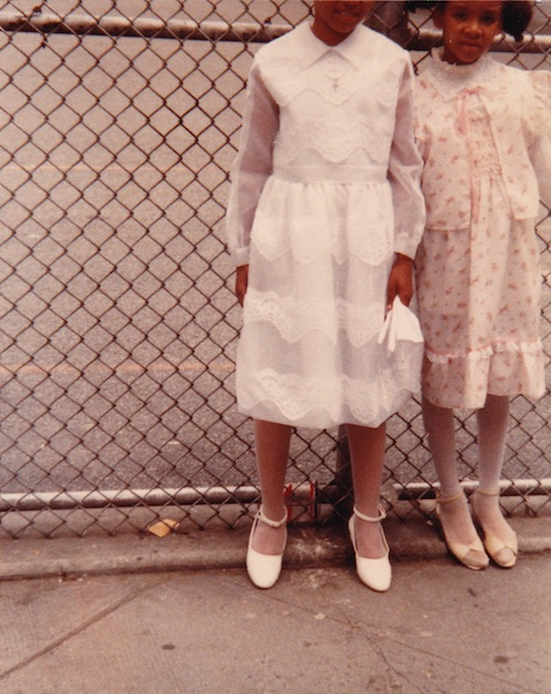Me-and-Melissa-July-1982