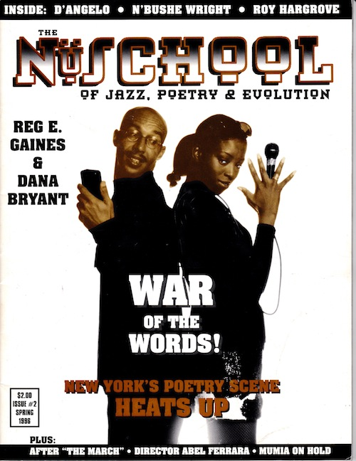 NuSchool-Magazine-1996.jpg.pagespeed.ce.KCAV7DOndt