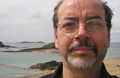 Michael Pleau