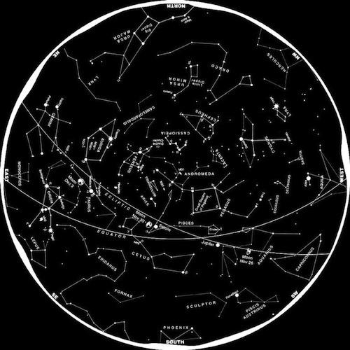 Northern-constellations-December