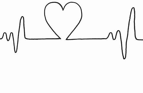 hand-drawing-heart-beat