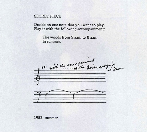 secret-piece-score
