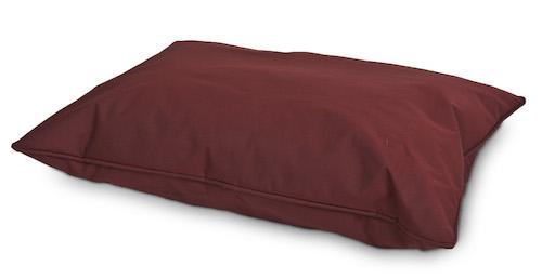26935_ruffmaxx_pillow-bed_red