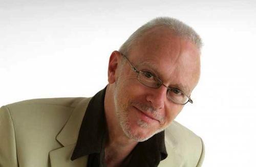 Trevor Joyce