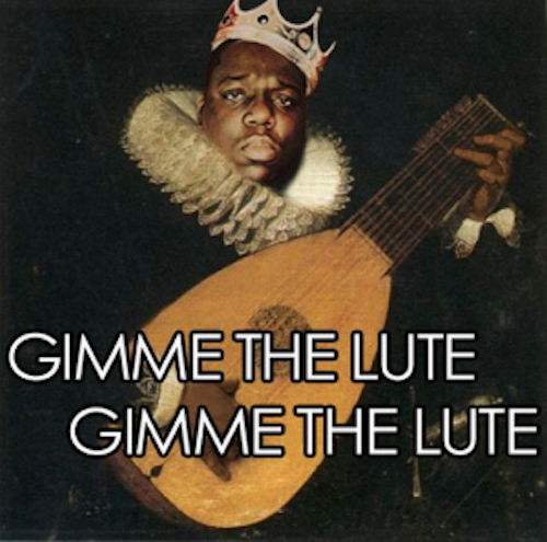300x297xbiggie-lute-300x297.png.pagespeed.ic.HVia8xCT6b
