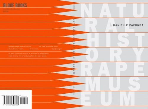 NHRM_Cover-620x457