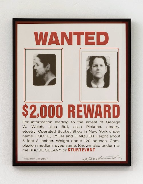 Wanted_FullView