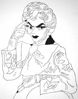 CW drawing1