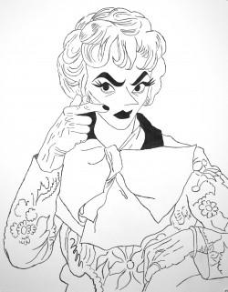 CW drawing2