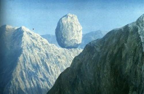 Magritte-300x240