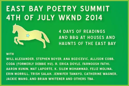 20140410170507-east-bay-poetry-summit-2014-banner