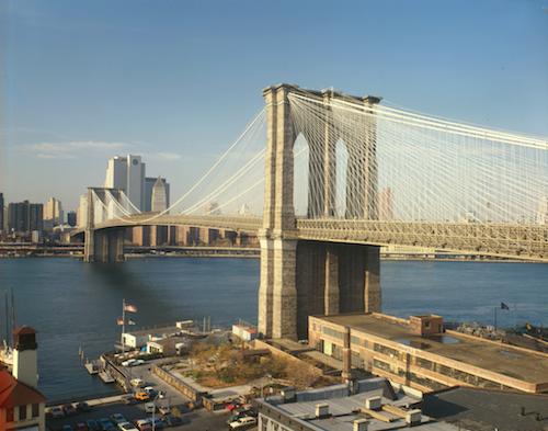 LOC_Brooklyn_Bridge_and_East_River_7
