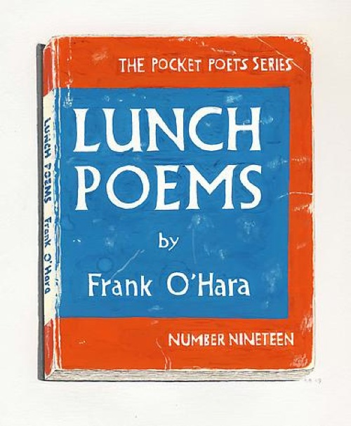 lunchpoems500