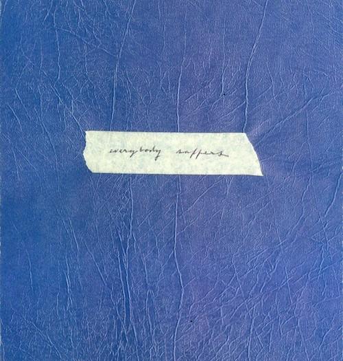 mattcover-620x828