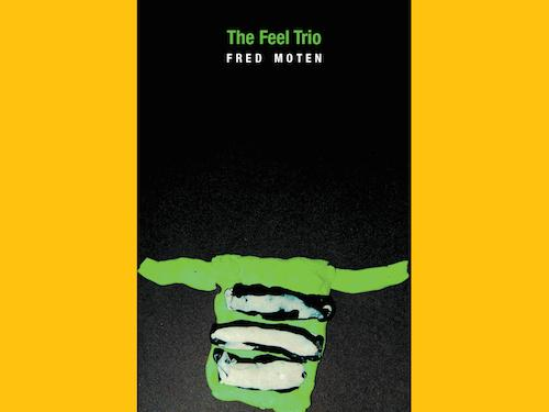 pic-thefeeltriocover