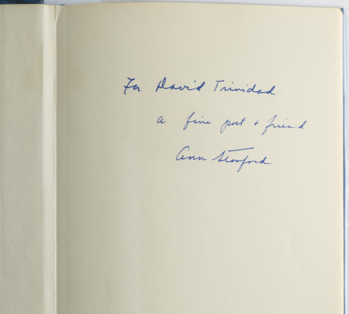19.In Mediterranean Air with signature
