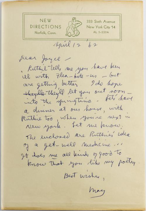 22.Swenson Letter
