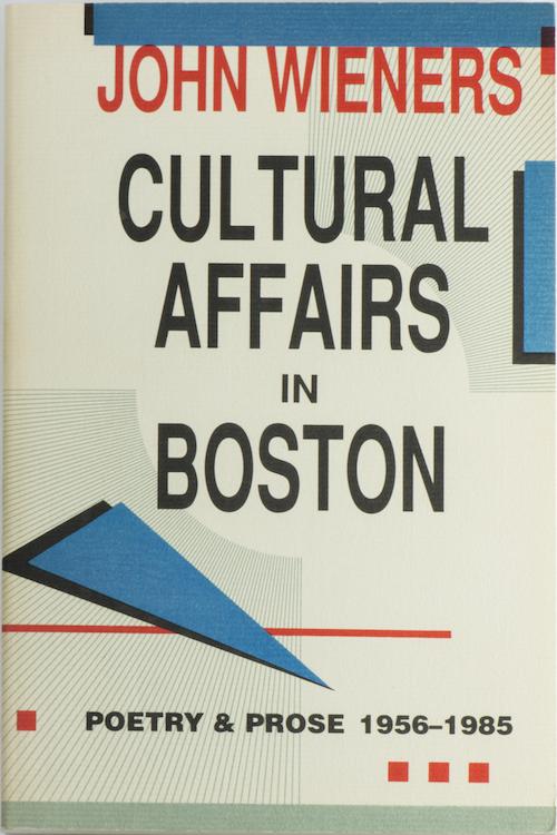 23.Cultural Affairs