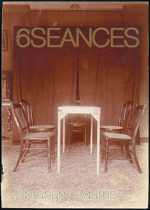 6SeancesTable6