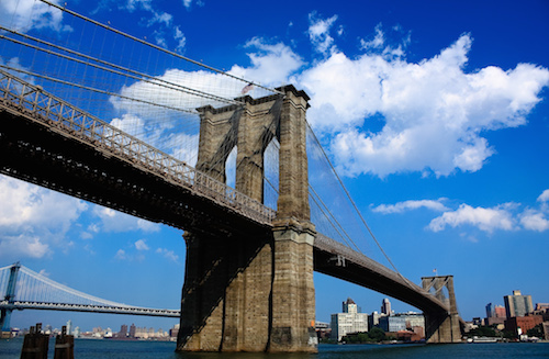 Brooklyn_Bridge_Manhattan