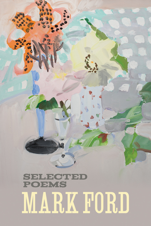 Selected-Poems1