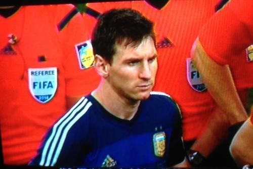 MDLT.Messi