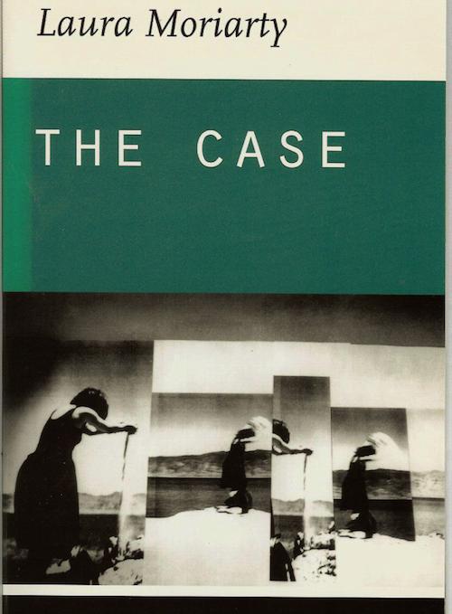 moriarty-the-case-666x1024