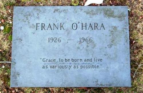 ohara-tombstone-21