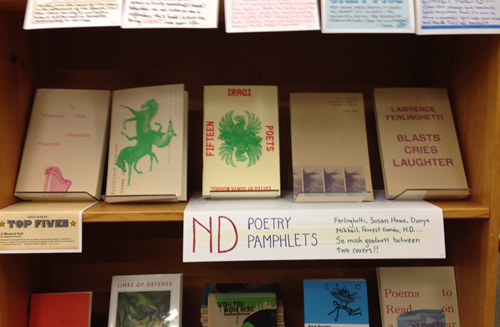 new-directions-poetry-pamphlets