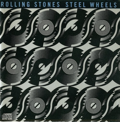 rolling_stones_steel_wheels_1994_retail_cd-front