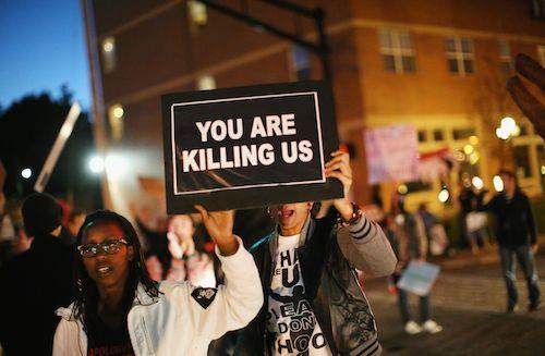 You_are_killing_us_protesters.0