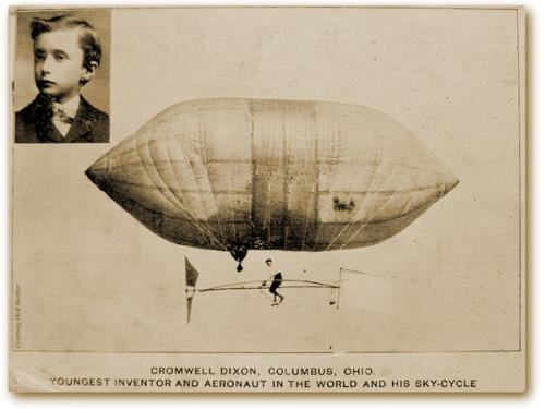 cromwell-his-sky-cycle2